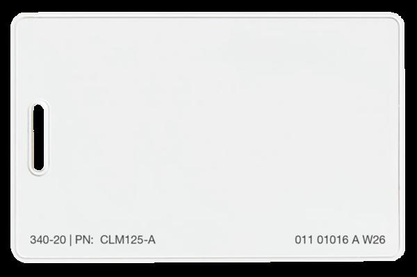 CLM135-L