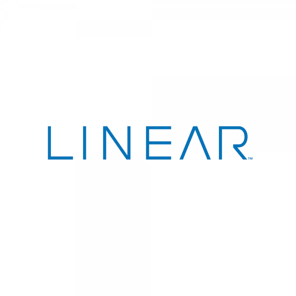 Linear general product