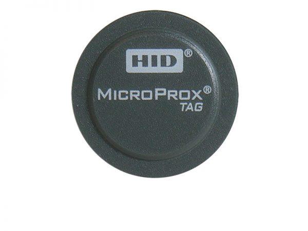 Microprox